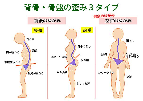 kotsuban_yugami3