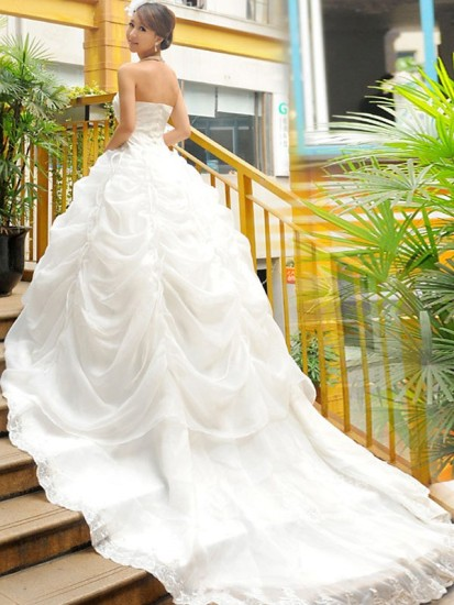 あpick-up-wedding-dress-strapless-cathedral-train-satin-organza-ivory-0281911103-b
